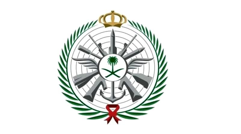 تفاصيل: وزارة الدفاع تعلن عن وظائف شاغرة بالقوات الجوية