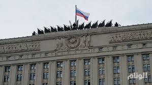 روسيا تعلن انتهاء العمليات العسكرية في دوما .. و تنفي استخدام الكيماوي