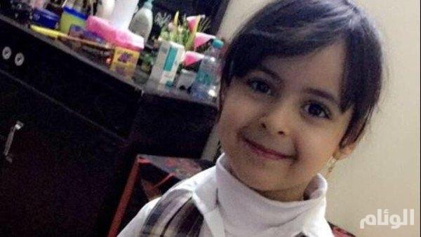 طفلة قبل وفاتها: أنا أميرة وسأعود بالشهادة