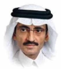 كاتب سعودي : على الجميع الوقوف مع وزارة التعليم .. لأنه مشروع وطن