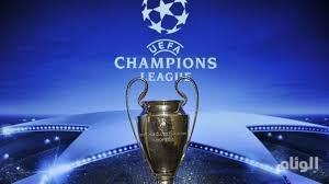 ليفربول يكرر تفوقه وروما يقلب الطاولة على البرشا ويتأهلان لنصف نهائي الأبطال الأوروبي