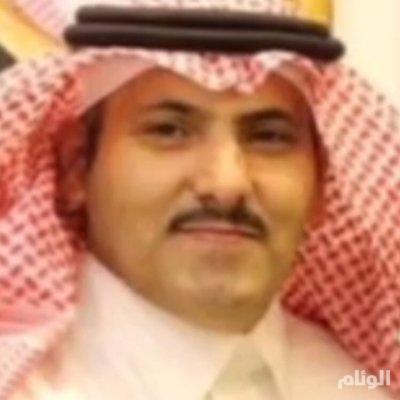 السفير السعودي في اليمن: الحل السياسي في اليمن مطلب الجميع عدا ميليشيا الحوثي