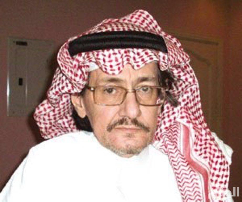 وفاة الصحفي مصطفى إدريس