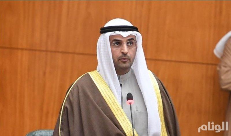 النيابة العامة الكويتية تتسلم ملف شبهة إيداعات بـ (المجلس الأولمبي)