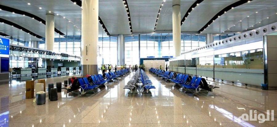 شركات بريطانية تبحث خصخصة المطارات في السعودية