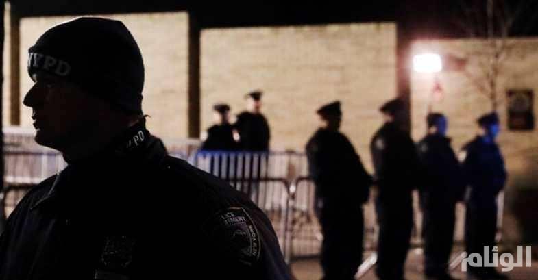 انتصار لمسلمي نيويورك في قضية مراقبة المساجد