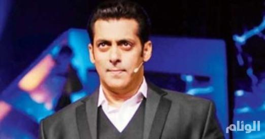 إفراج بكفالة عن النجم الهندي سلمان خان