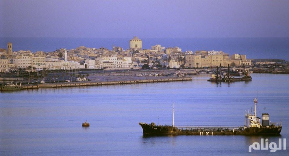 ليبيا… المشري رئيسا للمجلس الأعلى للدولة