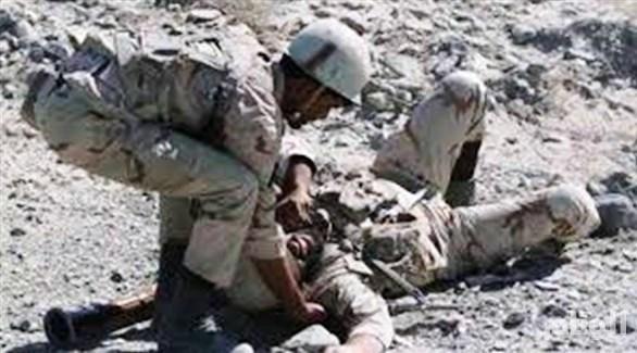 مقتل جنديين إيرانيين باشتباكات مع مسلحين