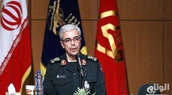 مسؤول إيراني: استراتيجيتنا الدفاعية غير قابلة للتغيير