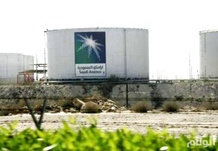 رئيس أرامكو: طرح أسهم الشركة سيحدث في موعده