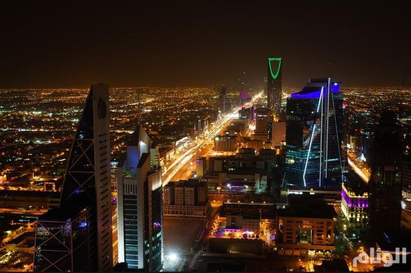 «فيتش» تؤكد على تصنيف السعودية عند «+A» مع نظرة مستقبلية مستقرة