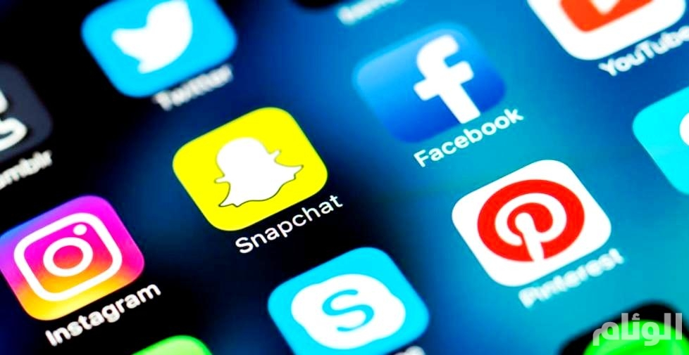 الجيش الأمريكي يحلل 350 مليار منشور على مواقع التواصل الاجتماعي