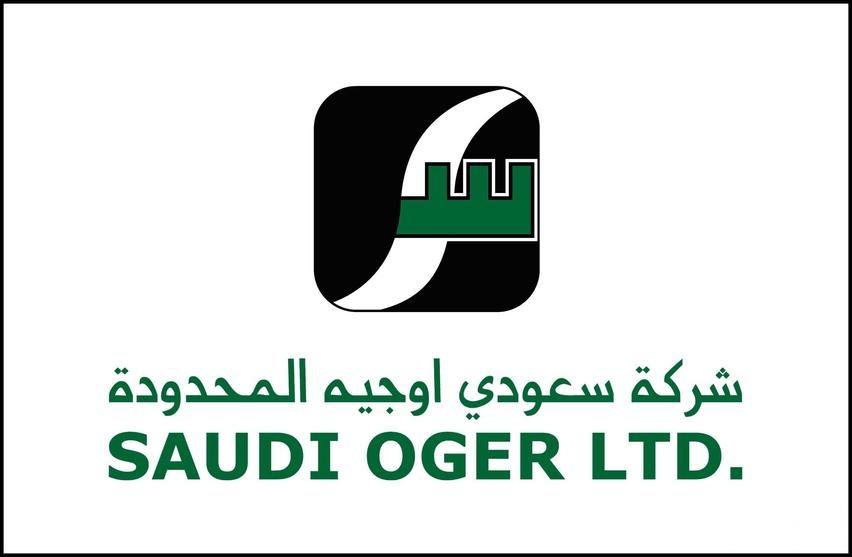 «السعودية» تشكل لجنة لإعادة هيكلة ديون سعودي أوجيه