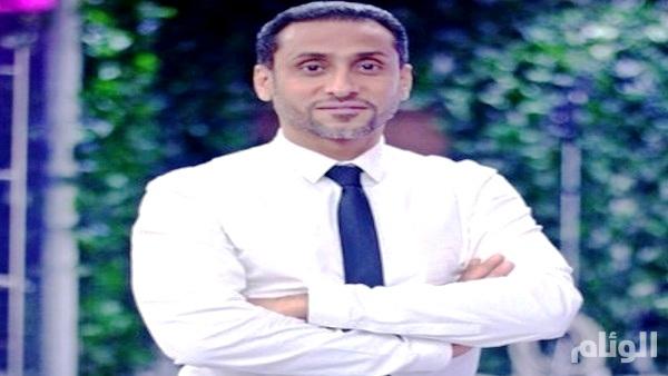 بقرار آل الشيخ: 3 مناصب رياضية جديدة لسامي الجابر