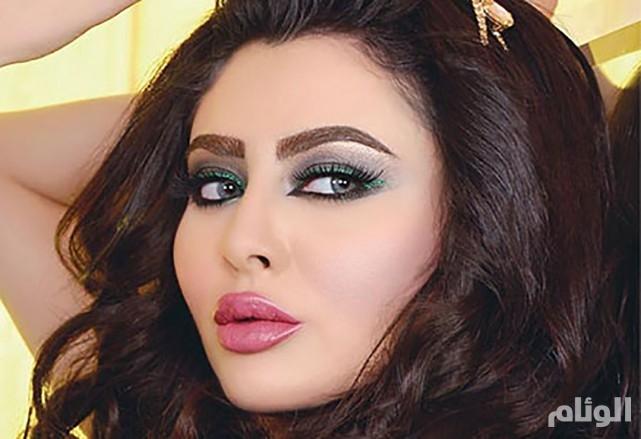 حكم بسجن مريم حسين ستة أشهر مع الشغل والنفاذ