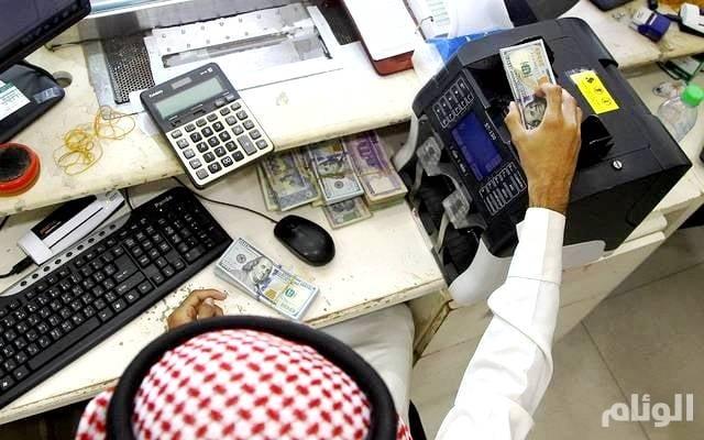 «الاحصاء» تكشف وضع سوق العمل ومعدل البطالة للسعوديين