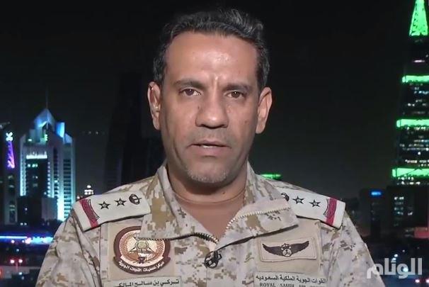 وزراء إعلام دول تحالف دعم الشرعية في اليمن يعقدون اجتماعا