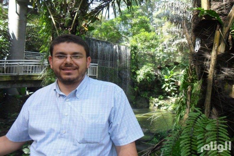 مقتل أكاديمى فلسطينى في ماليزيا وعائلته تتهم الموساد