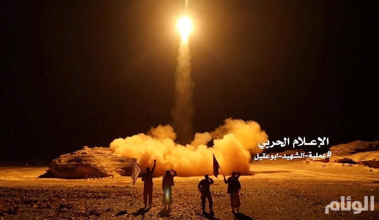 خالد بن سلمان عن مقتل صالح الصماد: توعد بـ«عام الصواريخ البالستية» على المملكة