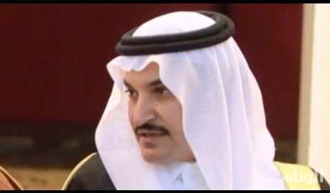 محمد بن سلمان يسابق الزمن لتنمية البلد