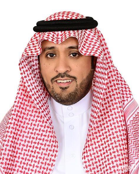 «الحسيني» رئيساً تنفيذياً لشركة مطارات الرياض