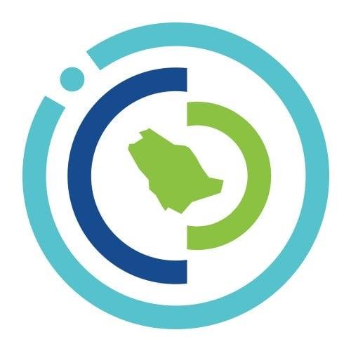 انطلاق مؤتمر التعاون الدولي في البحث و التطوير بالرياض