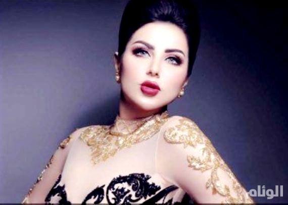 حليمة بولند : سأتنازل عن أن أكون وجهاً إعلامياً للقيادة إذا كان هناك فتاة سعودية مؤهلة