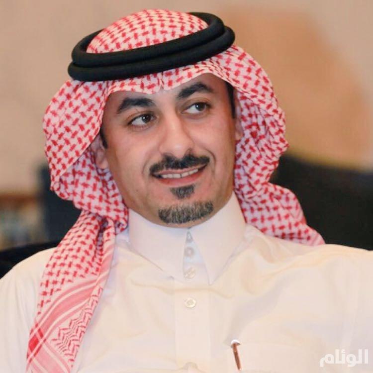 الشريدة لــ«الوئام»: الشراكات المتينة تسهم في صنع ملامح السعودية الجديدة