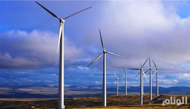 السودان يوقع لانشاء أول محطة لإنتاج الطاقة عبر الرياح