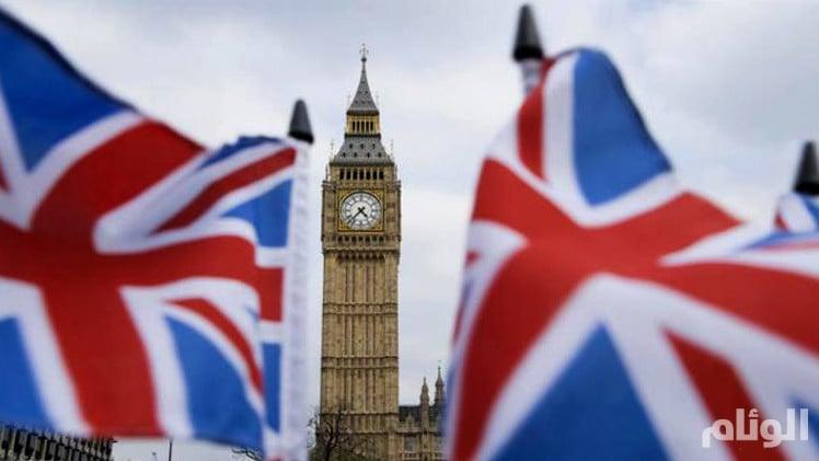 بريطانيا تدعو لتحقيق دولي في صواريخ الحوثي تجاه المملكة