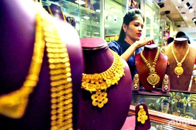 الذهب يستقر في المعاملات الآسيوية
