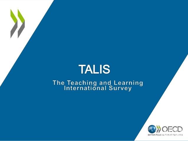 """"""" قياس"""" يعقد دراسة دولية تستهدف المعلمين و قادة المدارس"""