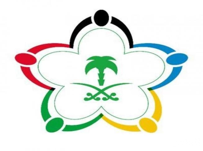 إطلاق مسمى كأس دوري الأمير محمد بن سلمان على نسخة هذا العام من الدوري السعودي للمحترفين