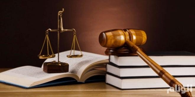 قضية غريبة: شاب يقاضي والدته بسبب 650 ألف ريال