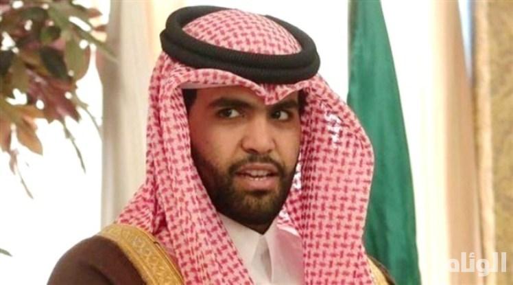 سلطان بن سحيم يتوعد النظام الحاكم في قطر