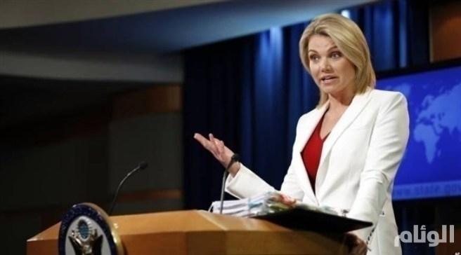 رسمياً: واشنطن تقطع مساعدات الأونروا