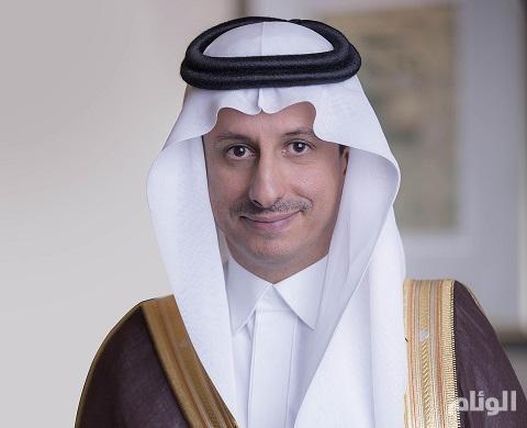 الخطيب: نطمح لإدراج مدن سعودية في قائمة أفضل 100 مدينة في العالم