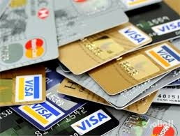 احذر .. هذا البرنامج يسرق بطاقة الائتمان الخاصة بك