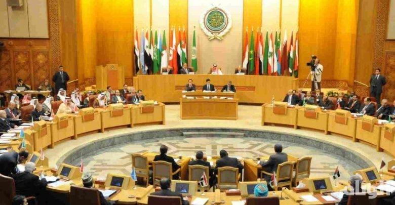 وزراء الخارجية العرب يشكرون خادم الحرمين الشريفين لتسمية الدورة 29 للقمة العربية بقمة القدس