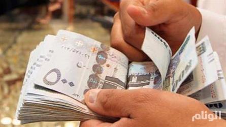 مصرفان سعوديان يوقفان إعادة تسعير عقود التمويل العقاري ويثبتان القسط الأقل