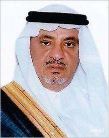 الرياض .. انطلاق المعرض الدولي للكهرباء و الطاقة المتجددة و التكييف غداً