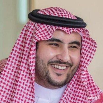 السفير السعودي في أمريكا : قضية فلسطين هي قضيتنا المركزية منذ 70 عاما