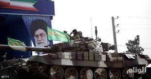 """عقوبات أمريكية على إيرانيين مرتبطين بـ """"الحرس الثوري"""" وميليشيا الحوثي"""