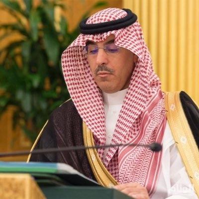 """وزير الثقافة والإعلام يدعو إلى تنسيق جهود الإعلام العربي لكشف """"أجندة إيران في المنطقة"""""""