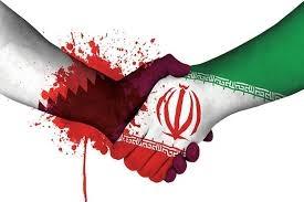 قطر تطلب دعم إيران في تنظيم كأس العالم
