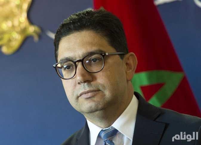 المغرب يقطع علاقاته مع إيران