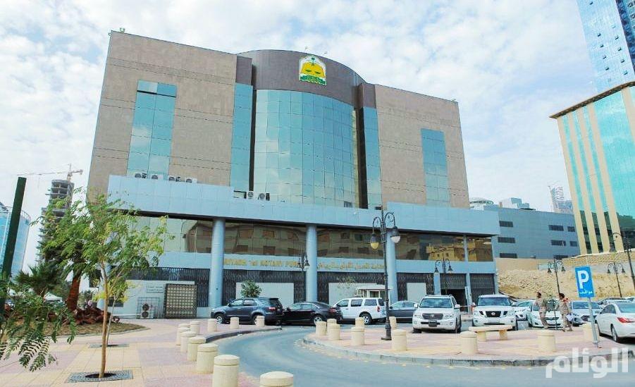 لجنة أخطاء تسجيل الملكية تصحح «256» شكوى بكتابات العدل
