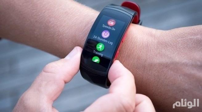 التقنيات القابلة للارتداء قد تهدد أمان البيانات