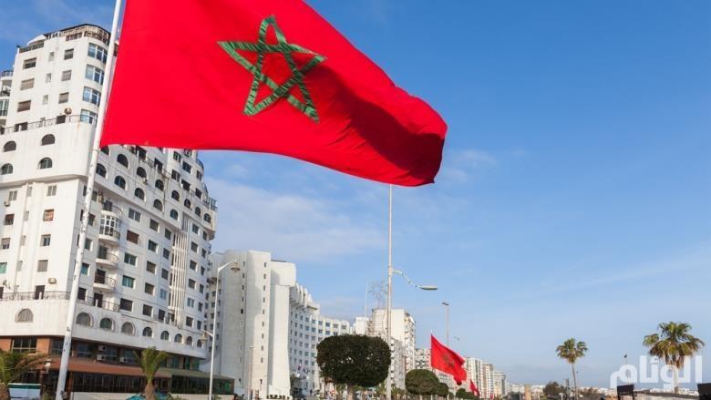 المغرب: قرار قطع العلاقات مع إيران قرار سيادي مبني على أدلة دامغة